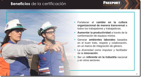 certificación norma chilena2