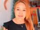 AIA destaca incorporación de empresaria regional Pamela Garrido a su directorio gremial