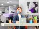¿Trabajo semipresencial? Cómo lograr un regreso híbrido a la oficina exitoso