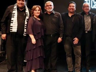 La Jazz Quartet de la U. de Antofagasta transmitirá concierto online
