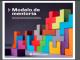 Libro acerca de Modelo de Mentoría es compartido en diferentes grupos de interés de la región y el país