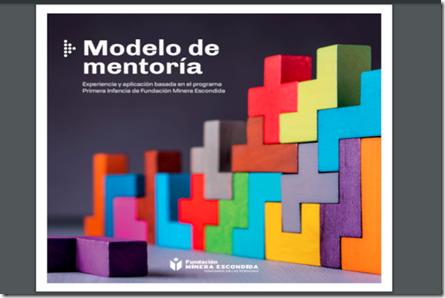 LibroMentoría01