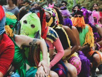 USACH y BAJ ofrecen diplomado gratuito en Gestión Cultural y Territorial