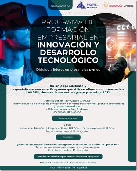 programa formación empresarialRRSS-02