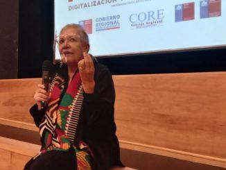 Seremi de las Culturas realizará jornadas de asistencia del Programa de digitalización y empleabilidad cultural en Calama