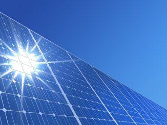 Statkraft ingresa a evaluación ambiental el proyecto solar más grande de Chile