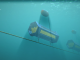 Aquanursery: Revolucionaria tecnología en acuicultura creada por expertos de la Universidad de Antofagasta