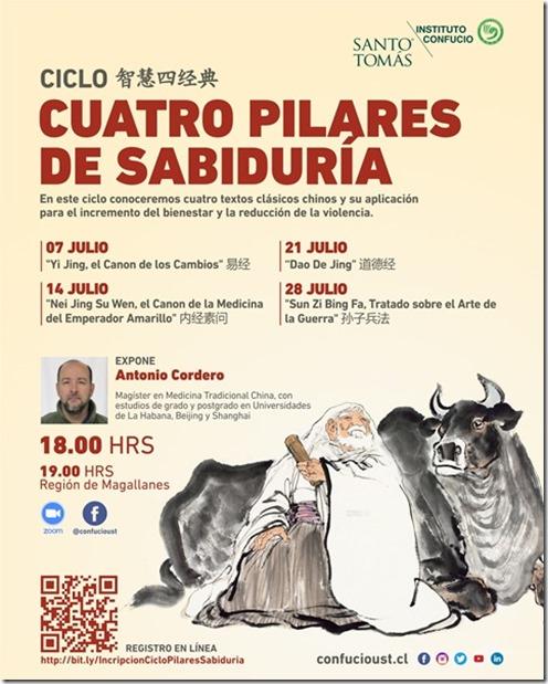 Webinar_Ciclo_CUATRO_PILARES_SABIDURIA_02 (1)