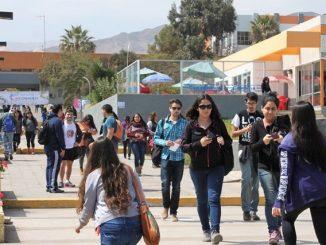 UA impartirá Plan Especial de Pedagogía para Profesionales de la educación