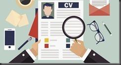 CP-No-te-equivoques_-Cómo-actualizar-adecuadamente-el-currículum-1210x642