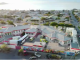 """CORE aprueba convenio de programación """"Infraestructura de salud de la región de Antofagasta periodo 2020-2027"""""""