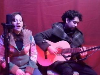 Músicos regionales celebrarán Día de la Música y los Músicos Chilenos