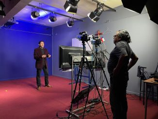 Copanor lanza programa informativo en redes sociales