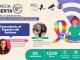 Conversatorio online busca concientizar a la comunidad sobre los trastornos del espectro autista