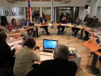 Municipio aprueba recursos para continuar con esterilizaciones en el PET