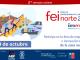 Feria de Innovación y Emprendimiento FEI Norte se desarrollará el 13 y 14 de octubre cerrando exitoso ciclo