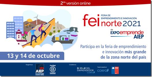Feinorte_redes_tw