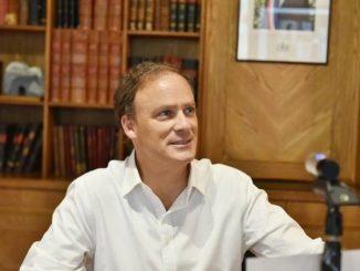 Ministro Felipe Ward anuncia que se amplía el plazo para postular al Subsidio Arriendo Regular